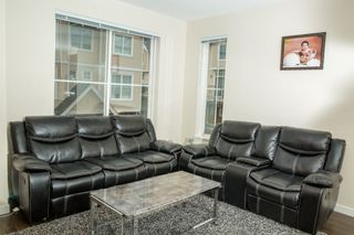 """Photo 7: 53 31032 WESTRIDGE Place in Abbotsford: Abbotsford West Townhouse for sale in """"Harvest"""" : MLS®# R2422085"""