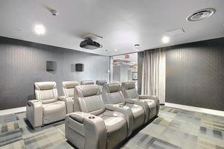Photo 28: 1005 38 9 Street NE in Calgary: Bridgeland/Riverside Apartment for sale : MLS®# A1077953