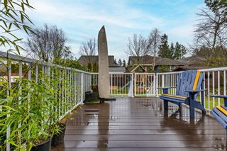 Photo 17: 4200 Ross Rd in : Na Uplands House for sale (Nanaimo)  : MLS®# 865438