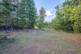 Photo 47: 3547 Salmon River Bench Road, in Falkland: House for sale : MLS®# 10240442