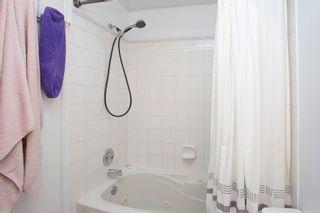 Photo 16: 305 9619 174 Street in Edmonton: Zone 20 Condo for sale : MLS®# E4247422
