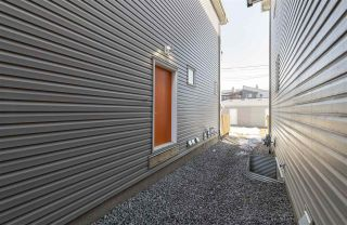 Photo 45: 10829 109 Street in Edmonton: Zone 08 House for sale : MLS®# E4231302