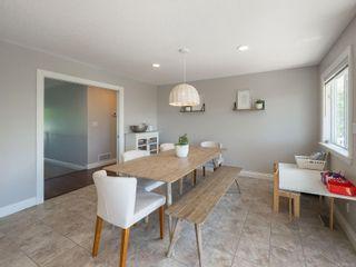 Photo 12: 5638 Boulder Pl in Nanaimo: Na North Nanaimo House for sale : MLS®# 882619