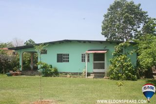 Photo 79: Large home on a large lot in Chame