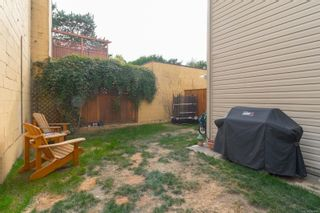 Photo 31: 102 156 St. Lawrence St in : Vi James Bay Row/Townhouse for sale (Victoria)  : MLS®# 884990