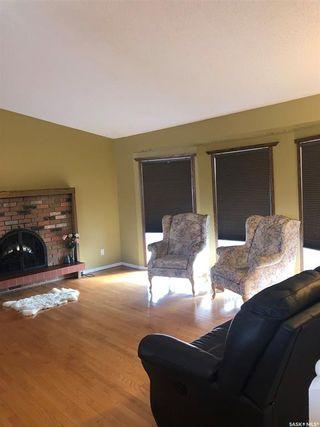 Photo 8: 623 Main Street in Hudson Bay: Residential for sale : MLS®# SK830432