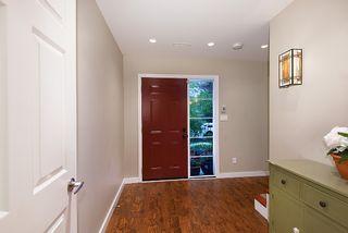 Photo 5: 20489 DALE Drive in Maple Ridge: Southwest Maple Ridge House for sale : MLS®# R2360254