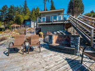 Photo 25: 8345 - 8347 REDROOFFS Road in Halfmoon Bay: Halfmn Bay Secret Cv Redroofs House for sale (Sunshine Coast)  : MLS®# R2562190