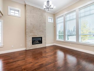 Photo 6: 2212 LORRAINE AVENUE in Coquitlam: Coquitlam East House for sale : MLS®# R2515302