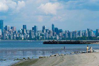 Photo 14: 11 1949 W 8TH AVENUE in Vancouver: Kitsilano Condo for sale (Vancouver West)  : MLS®# R2134042