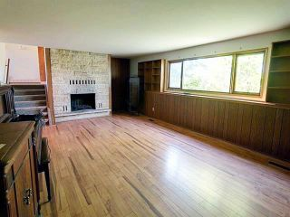 Photo 8: 43071 DAWSON Road in Richer: R06 Residential for sale : MLS®# 202016532