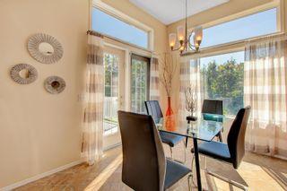 Photo 13: 3619 130 Avenue in Edmonton: Zone 35 House for sale : MLS®# E4261920