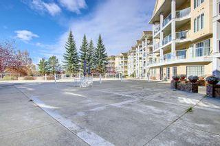 Photo 16: 140 2741 55 Street in Edmonton: Zone 29 Condo for sale : MLS®# E4266491