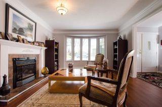 Photo 3: 5313 WESTMINSTER AVENUE in Delta: Neilsen Grove House for sale (Ladner)  : MLS®# R2161915