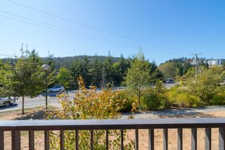 Photo 37: 106 150 Nursery Hill Dr in : VR Six Mile Condo for sale (View Royal)  : MLS®# 885482