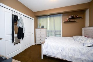 Photo 11: 103 1740 9 Street NW in Calgary: Mount Pleasant Apartment for sale : MLS®# A1135559