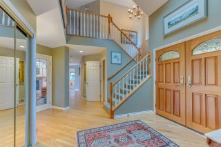 Photo 12: 260 ALPINE Drive: Anmore House for sale (Port Moody)  : MLS®# R2562585