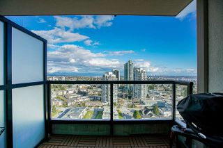 """Photo 33: 2306 7063 HALL Avenue in Burnaby: Highgate Condo for sale in """"EMERSON"""" (Burnaby South)  : MLS®# R2545029"""