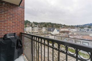 "Photo 23: 4011 84 GRANT Street in Port Moody: Port Moody Centre Condo for sale in ""LIGHTHOUSE AT ROCKY POINT"" : MLS®# R2538256"