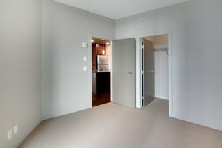 Photo 19: 906 220 12 Avenue SE in Calgary: Beltline Apartment for sale : MLS®# A1104835