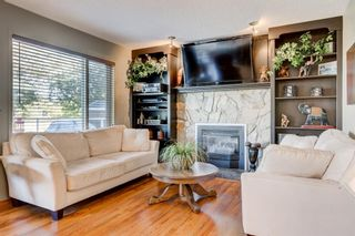 Photo 5: 21 MCKENZIE Place SE in Calgary: McKenzie Lake Detached for sale : MLS®# A1032220