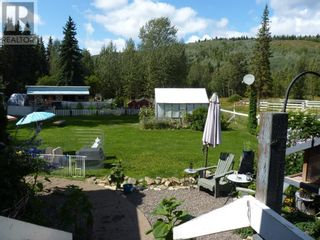 Photo 4: 7320 TINTAGEL ROAD in Burns Lake: House for sale : MLS®# R2611929