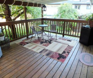 Photo 9: 65963 PARK Avenue in Hope: Hope Kawkawa Lake House for sale : MLS®# R2605889