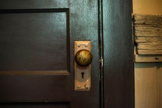 Photo 43: 576 Poplar Bay: Rural Wetaskiwin County House for sale : MLS®# E4241359