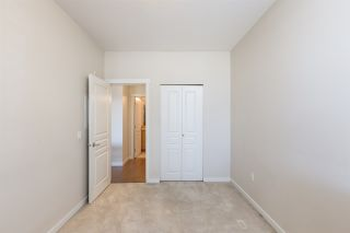 "Photo 3: 155 9388 MCKIM Way in Richmond: West Cambie Condo for sale in ""MAYFAIR PLACE"" : MLS®# R2564313"