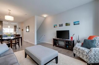 Photo 8: 510 Nolan Hill Boulevard NW in Calgary: Nolan Hill Row/Townhouse for sale : MLS®# A1050791