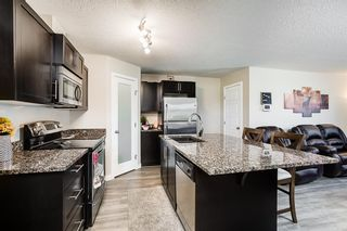 Photo 6: 4101 2781 Chinook Winds Drive SW: Airdrie Row/Townhouse for sale : MLS®# A1122358