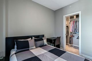 Photo 19: 1607 225 11 Avenue SE in Calgary: Beltline Apartment for sale : MLS®# A1119421