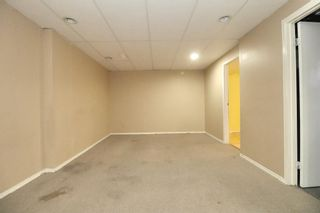 Photo 23: 35 Midnapore Place SE in Calgary: Midnapore Detached for sale : MLS®# A1070367