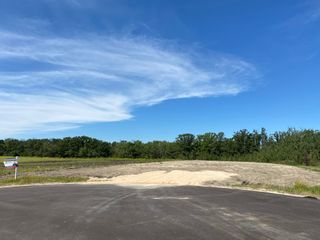 Photo 1: 0 Gusnowsky Road W in St Andrews: Vacant Land for sale