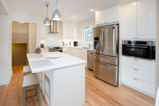 Photo 7: 8919 187 Street in Edmonton: Zone 20 House for sale : MLS®# E4239120