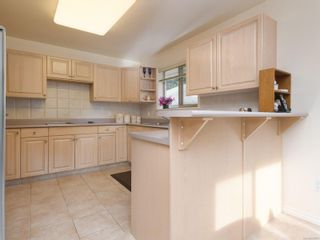 Photo 2: 1417 Anna Clare Pl in : SE Cedar Hill House for sale (Saanich East)  : MLS®# 860885