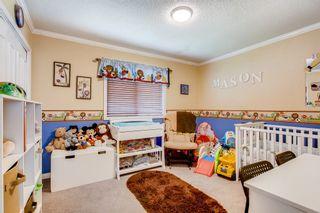 Photo 16: House for sale (San Diego)  : 4 bedrooms : 3574 Sandrock in Serra Mesa