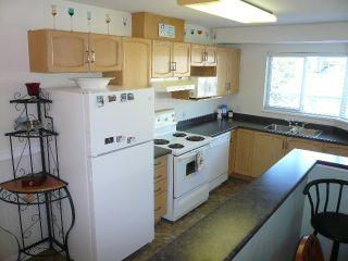 "Photo 3: 303 2960 TRETHEWEY Street in Abbotsford: Abbotsford West Condo for sale in ""Cascade Green"" : MLS®# R2141131"