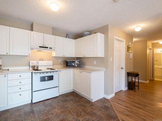 Photo 4: 209 321 McKinstry Rd in : Du West Duncan Condo for sale (Duncan)  : MLS®# 869248