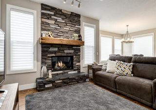 Photo 19: 141 Kinniburgh Gardens: Chestermere Detached for sale : MLS®# A1104043