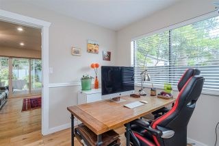 Photo 10: 20438 93A AVENUE in Langley: Walnut Grove House for sale : MLS®# R2388855