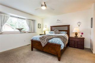 "Photo 9: 16 23281 KANAKA Way in Maple Ridge: Cottonwood MR Townhouse for sale in ""Woodridge"" : MLS®# R2321867"