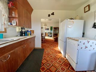 Photo 10: Tomecek Acreage in Rudy: Residential for sale (Rudy Rm No. 284)  : MLS®# SK826025