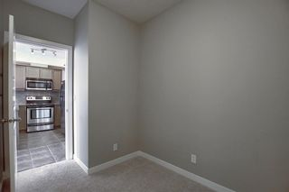 Photo 23: 222 15304 BANNISTER Road SE in Calgary: Midnapore Apartment for sale : MLS®# A1066486
