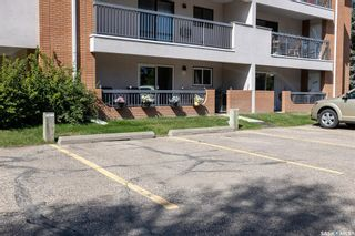 Photo 22: 121 209C Cree Place in Saskatoon: Lawson Heights Residential for sale : MLS®# SK869607