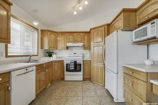 Photo 8: 2926 Richardson Road in Saskatoon: Westview Heights Residential for sale : MLS®# SK865993