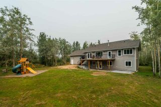 Photo 20: 5433 CHIEF LAKE Road in Prince George: North Kelly House for sale (PG City North (Zone 73))  : MLS®# R2332570