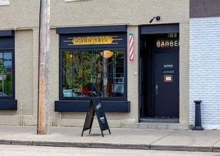Photo 42: 104 540 5 Avenue NE in Calgary: Renfrew Apartment for sale : MLS®# A1153202