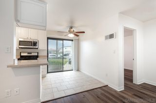 Photo 5: NORTH PARK Condo for sale : 1 bedrooms : 4175 Swift Avenue #1 in San Diego