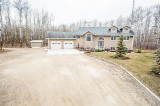 Photo 27: 39070 44 R Road in Ste Anne Rm: R06 Residential for sale : MLS®# 202104679